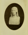 Mary Somerville personal recollections bust.PNG