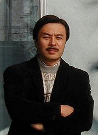 Masaki Ikeda (池田正樹)