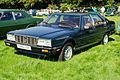 Maserati Quattroporte III (1986) (15984695091).jpg