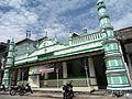 Masjid Muhammadan.JPG