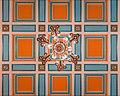 Masonic-hall-4.jpg