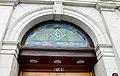 Masonic Temple - Berkeley - Stierch - 1.jpg