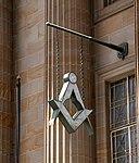 Masonic Temple 1 (31247607105).jpg