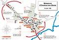 Massacre d'Oradour-sur-Glane2.jpg