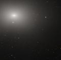 Massive Galaxy NGC 5322.png