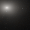 Massive Galaxy NGC 5322.png