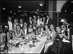 Master Pastrycooks Association of NSW Annual Ball (7595458680).jpg
