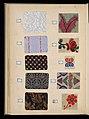 Master Weaver's Thesis Book, Systeme de la Mecanique a la Jacquard, 1848 (CH 18556803-22).jpg