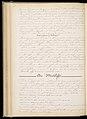 Master Weaver's Thesis Book, Systeme de la Mecanique a la Jacquard, 1848 (CH 18556803-233).jpg
