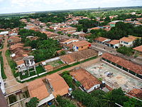 Matinha Maranhão.JPG
