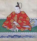 Matsudaira Ieharu.jpg