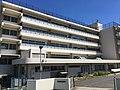 Matsudo kogasaki junior highschool02.jpg