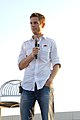 Matthew Inman (TheOatmeal) - SMC Seattle - SMC Seattle.jpg