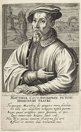 Matthijs Cock - Pictorum 1610.jpg