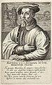 Matthijs Cock - Pictorum 1610.jpg