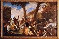 Mattia preti, baccanale, 1640 ca. 01.jpg