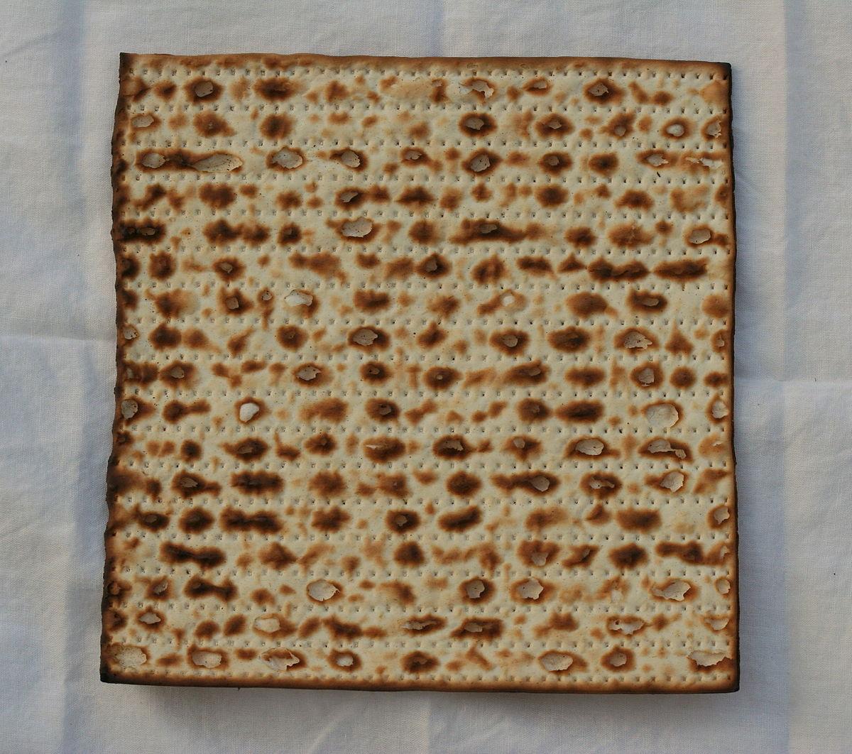 Image result for shabbat pesach sheni images