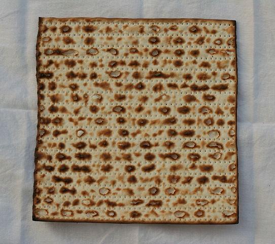 File:Matzah.jpg