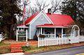 Mauldin House - Clarkesville, GA.jpg