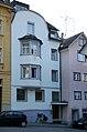 Maurachgasse 30, Bregenz.JPG