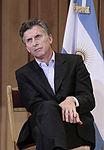 Mauricio Macri pone en funciones a la Ministra de Salud porteña (8000829700).jpg