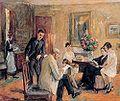 Max Liebermann Familie Liebermann.jpg
