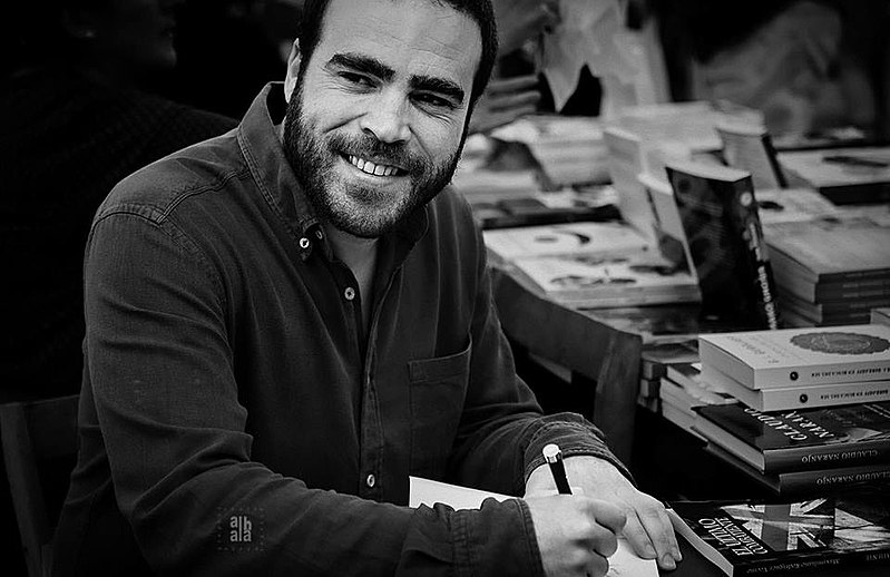 File:Maximiliano Rodríguez Vecino.jpg