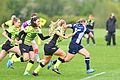 May 2017 in England Rugby JDW 8031-1 (34671215615).jpg