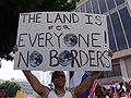 May Day Immigration March LA37.jpg