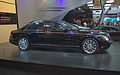 Maybach 57 HDR at Toronto Auto Show 2011.jpg