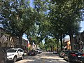 Mayfair Washington DC neighborhood.jpg
