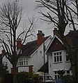 Mayfield Rd, SUTTON, Surrey,Greater London (5).jpg