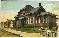 Maynard station postcard.jpg