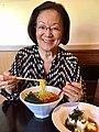 Mazie Hirono eating ramen.jpg