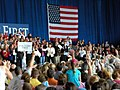 McCainPalin rally 021 (2868826310).jpg