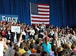 McCainPalin rally 021 (2868826310).jpg