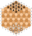 McCooey Chess Setup.png
