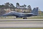 McDonnell Douglas F-15E Eagle '00-3002 LN' (30821153861).jpg