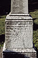 McHenry (Moses), St. Clair Cemetery, 2015-10-06, 01.jpg