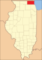 McHenry County Illinois 1836.png