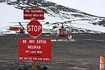 McMurdo Helipad.jpg
