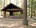 Mckee Bridge Campground.jpg