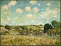 Meadow, Alfred Sisley, 1875.jpg