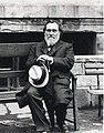 Mechnikov Ilya 1911.jpg