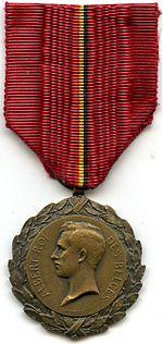 Medaille du Roi Albert Berlgique 14 18.jpg