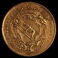 Medal Bern IMG 3146.JPG