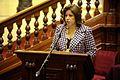 Medalla de Honor del Congreso a Lourdes Flores - 5934355991.jpg
