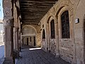 Medinaceli - P7285214.jpg