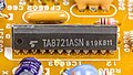 Medion MD8910 - Toshiba TA8721ASN on audio out module-8092.jpg