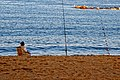 Mediterranean fisheries - panoramio.jpg